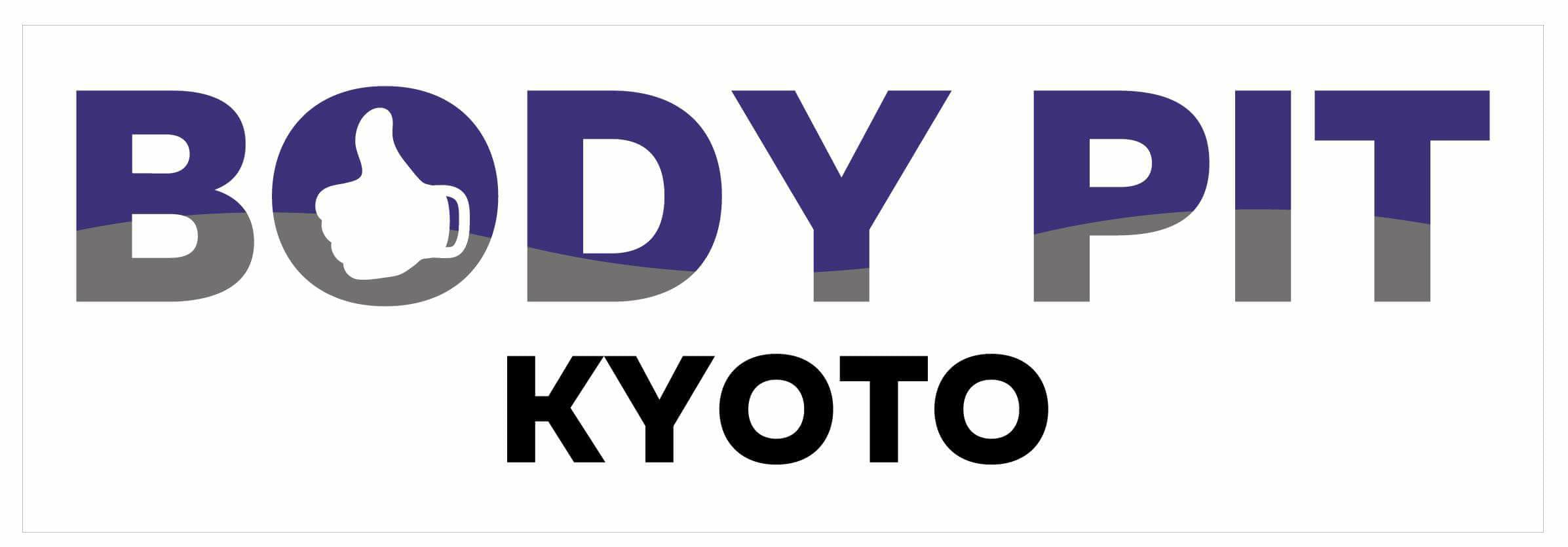 bodypitkyoto